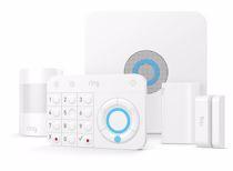 Ring Alarm beveiligingsset 5-delige Starter Kit