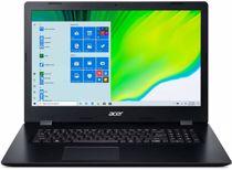 Acer laptop ASPIRE 3 A315-57G-529R