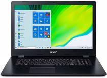 Acer laptop ASPIRE 3 A317-52-32SM