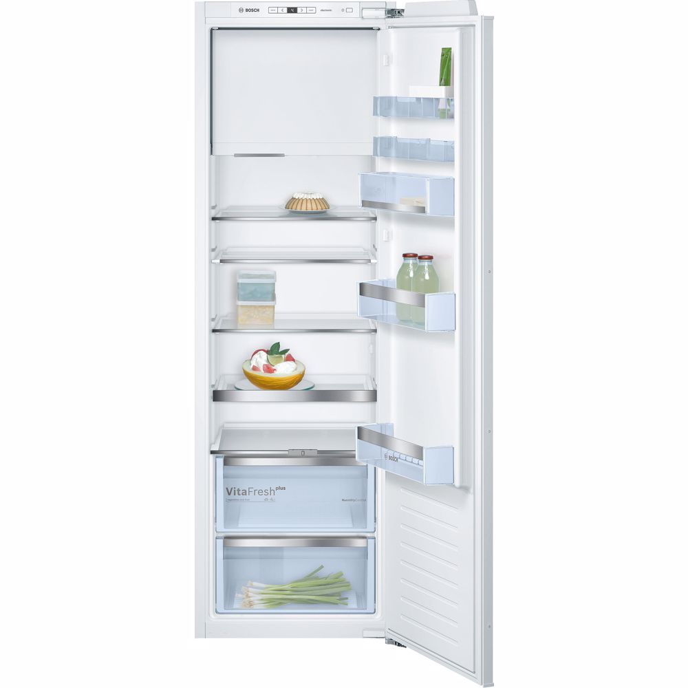 Bosch koelkast (inbouw) KIL82AFF0