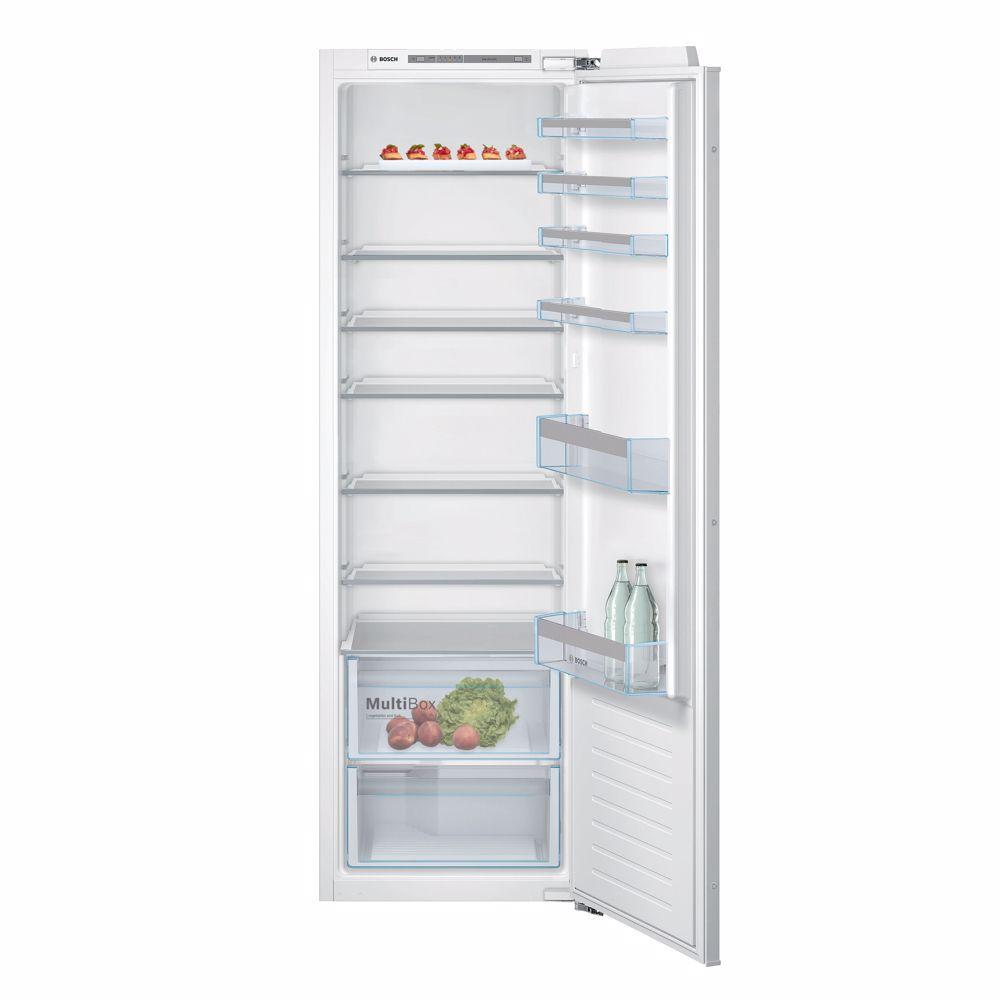 Bosch koelkast (inbouw) KIR81VFF0