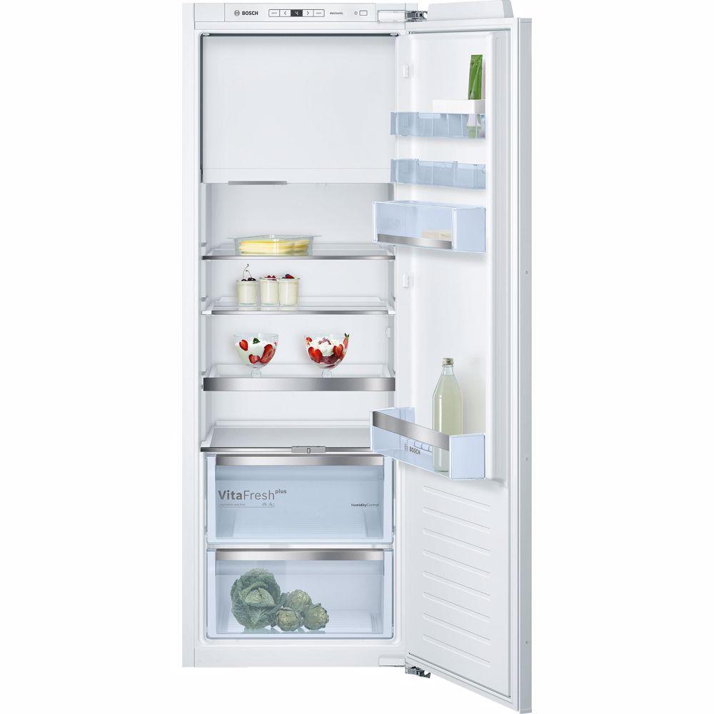 Bosch koelkast (inbouw) KIL72AFE0