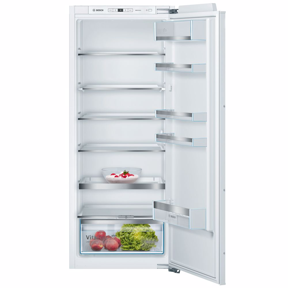 Bosch koelkast (inbouw) KIR51AFF0