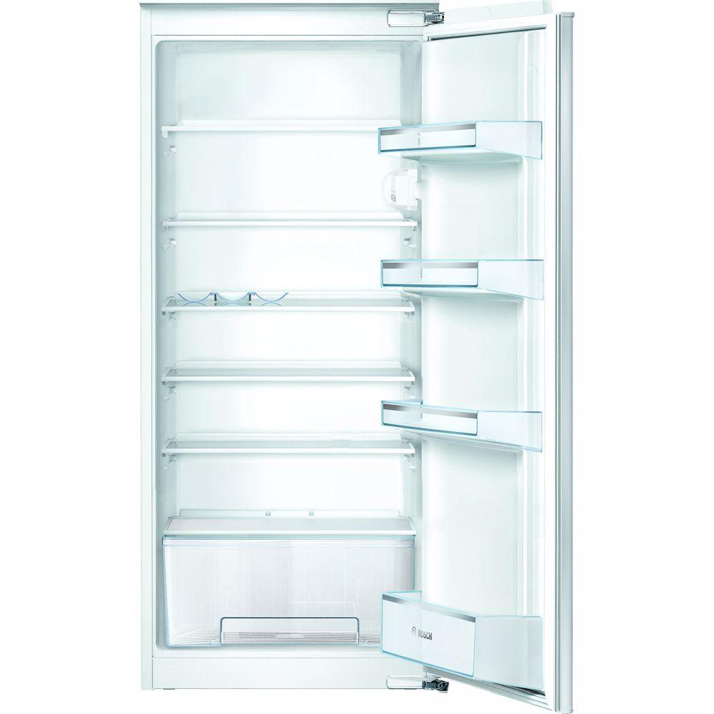 Bosch koelkast (inbouw) KIR24NFF0