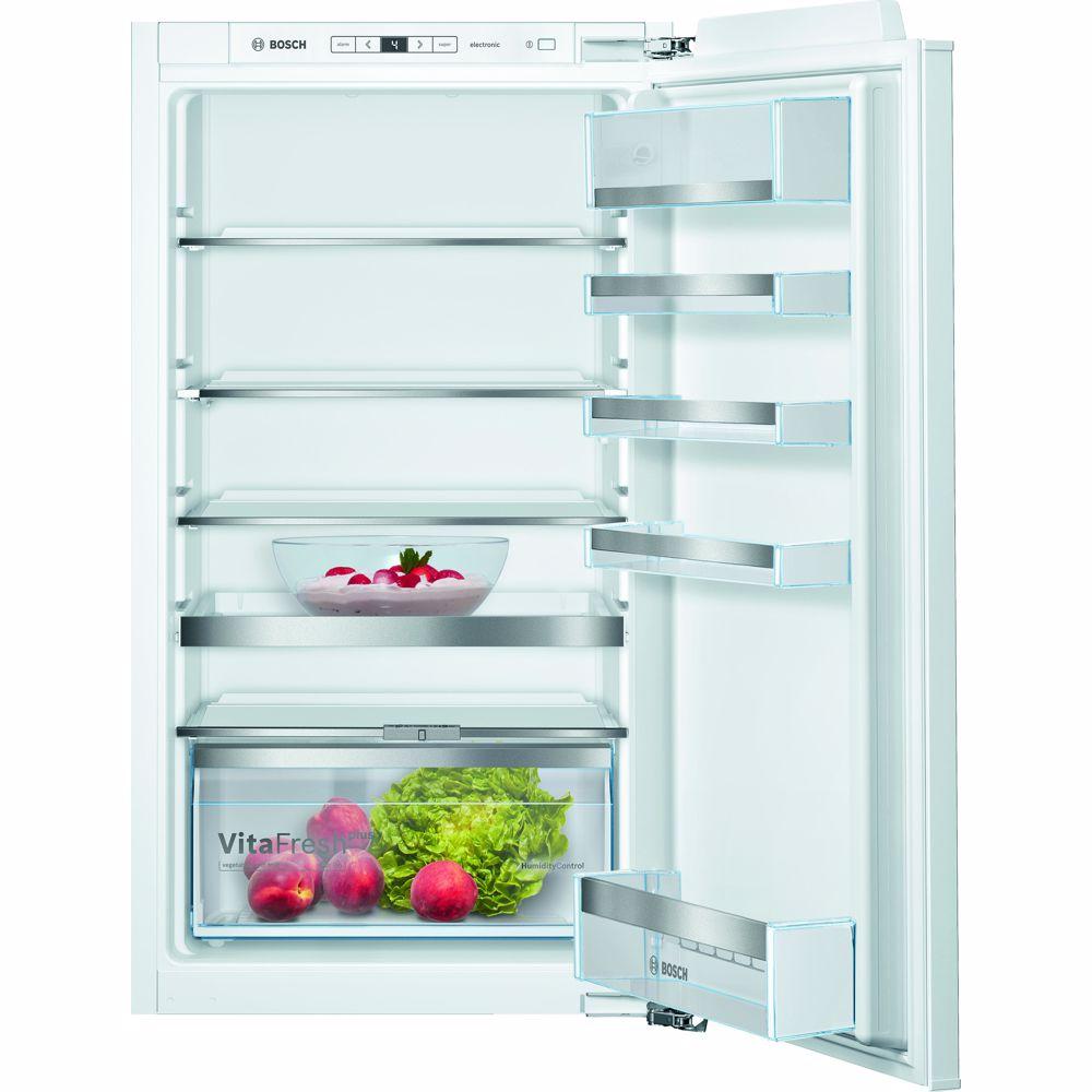 Bosch koelkast (inbouw) KIR31AFF0
