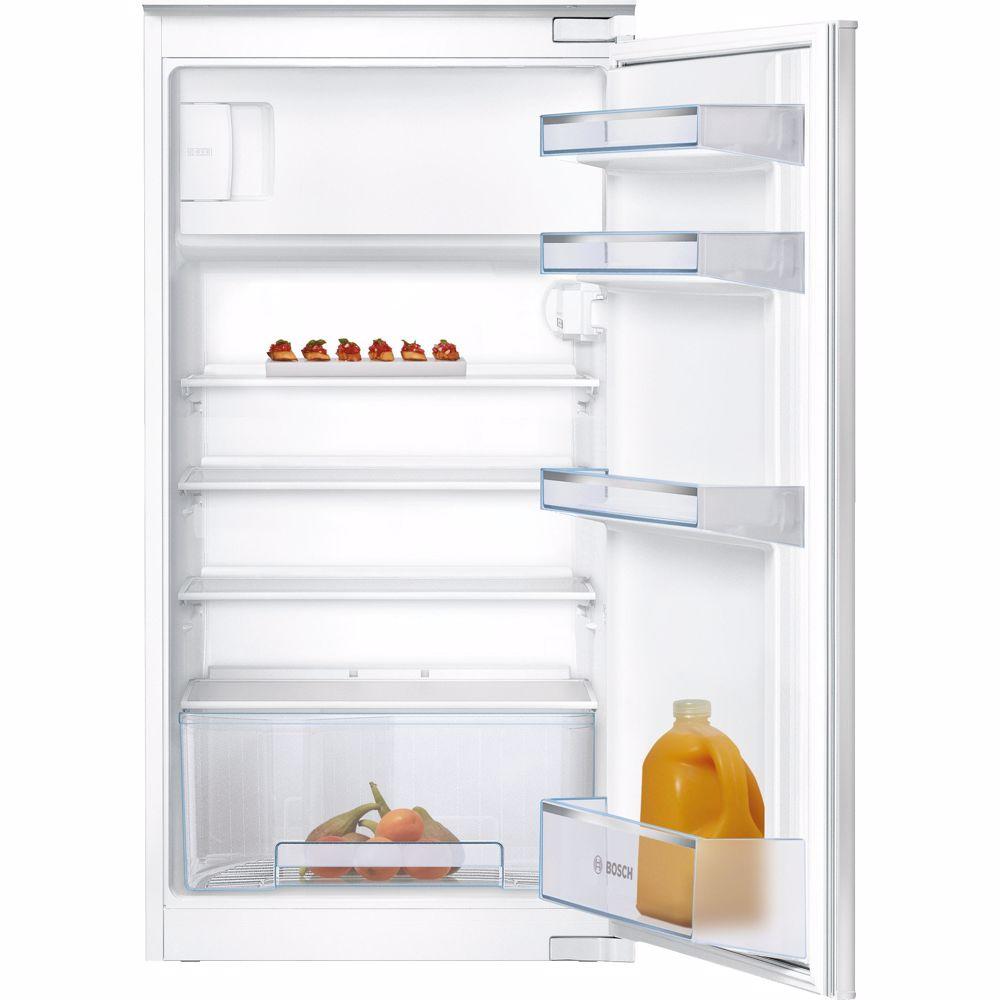 Bosch koelkast (inbouw) KIL20NSF0