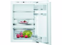 Bosch koelkast (inbouw) KIR21AFF0