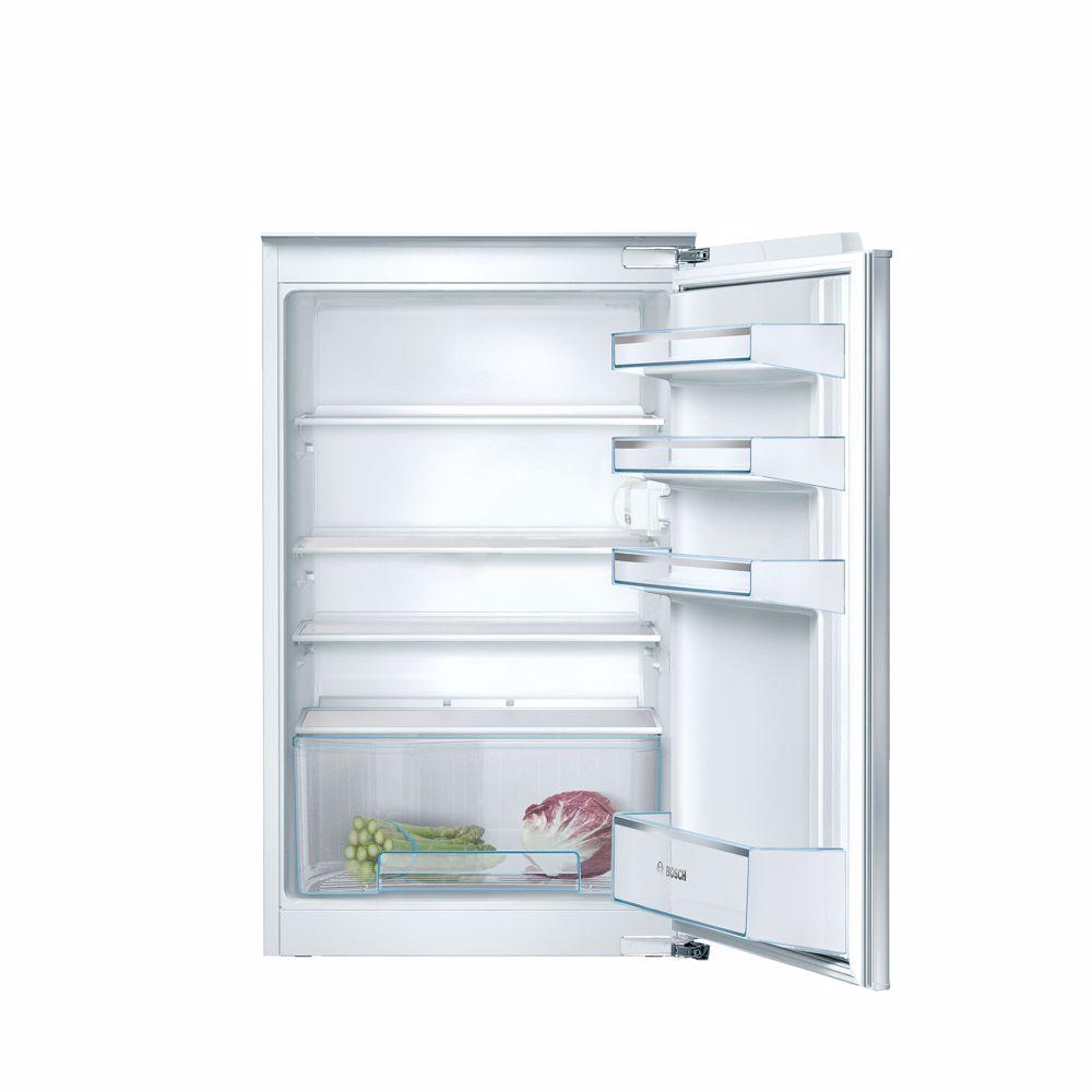 Bosch koelkast (inbouw) KIR18NFF0