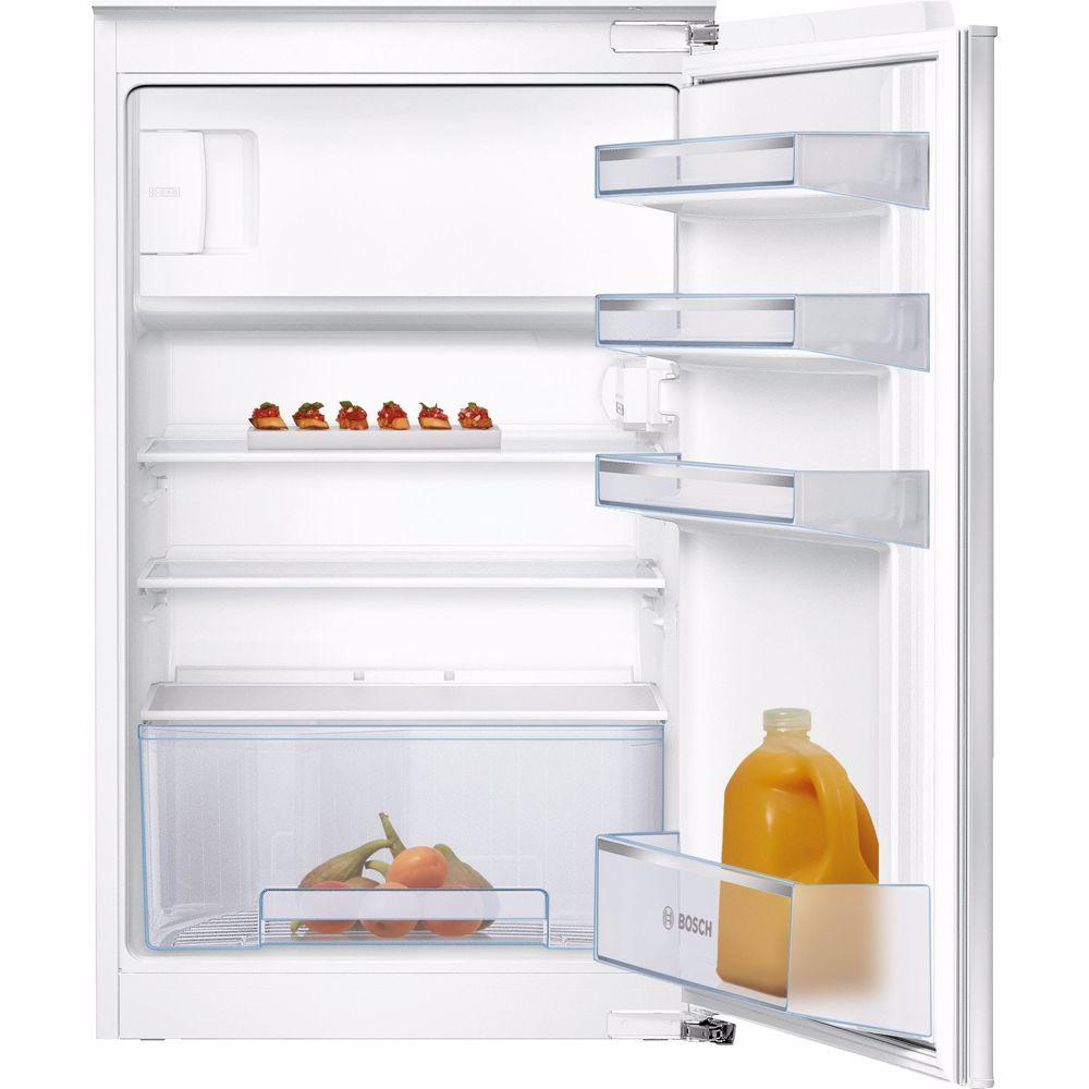 Bosch koelkast (inbouw) KIL18NSF0