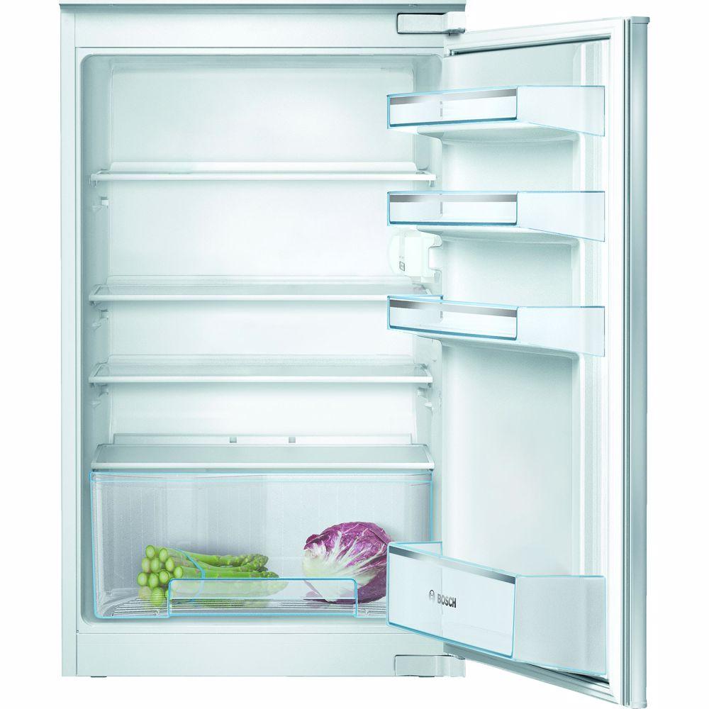 Bosch koelkast (inbouw) KIR18NSF0