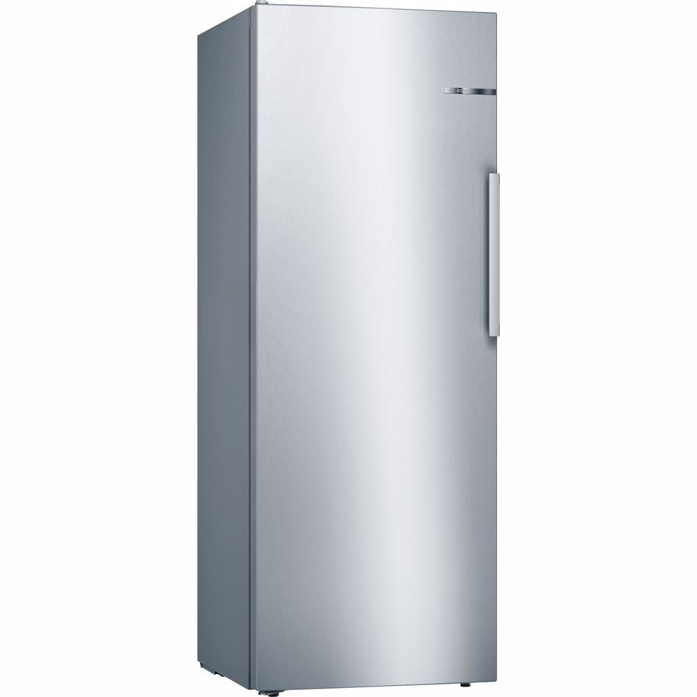 Bosch koelkast KSV29VLEP