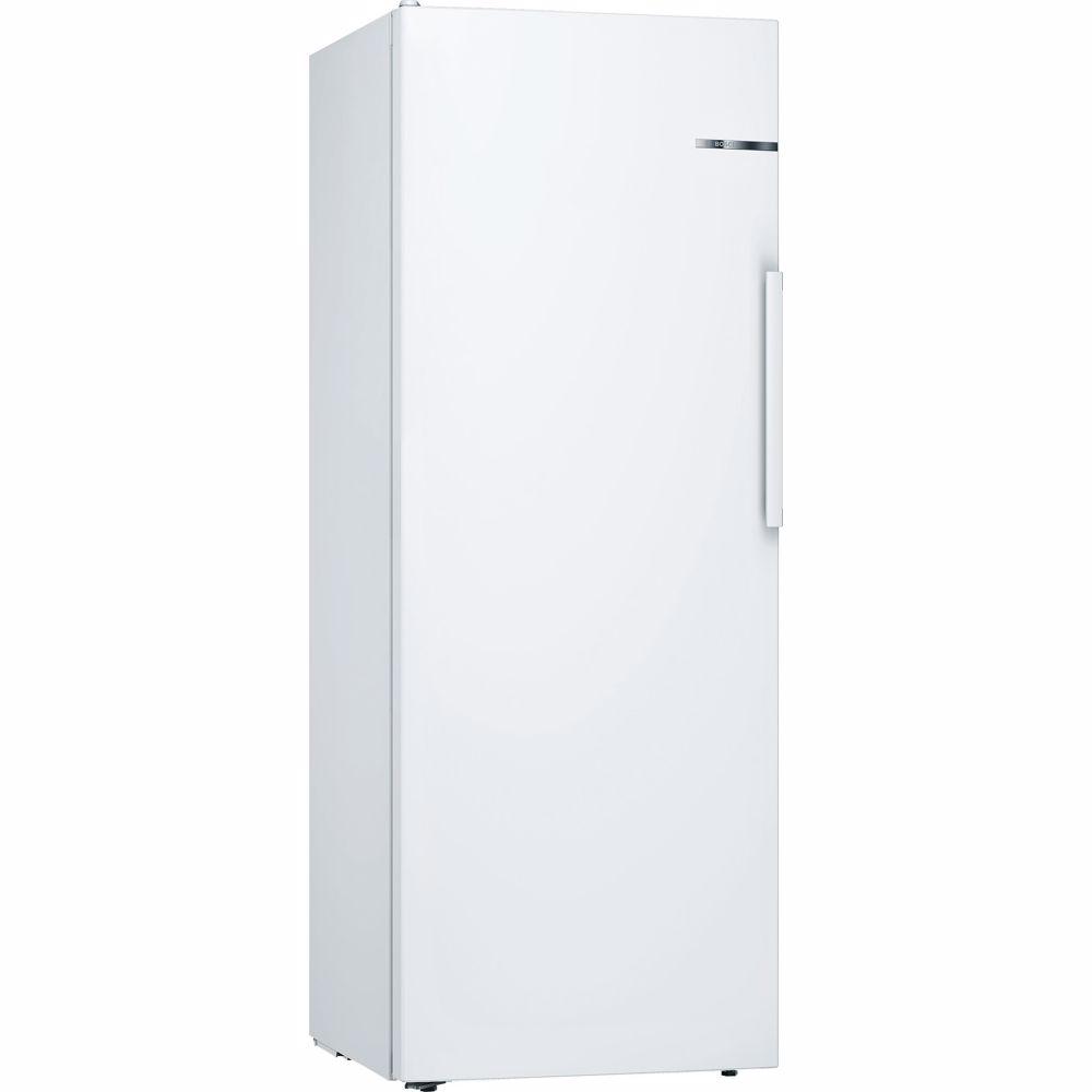 Bosch koelkast KSV29VWEP