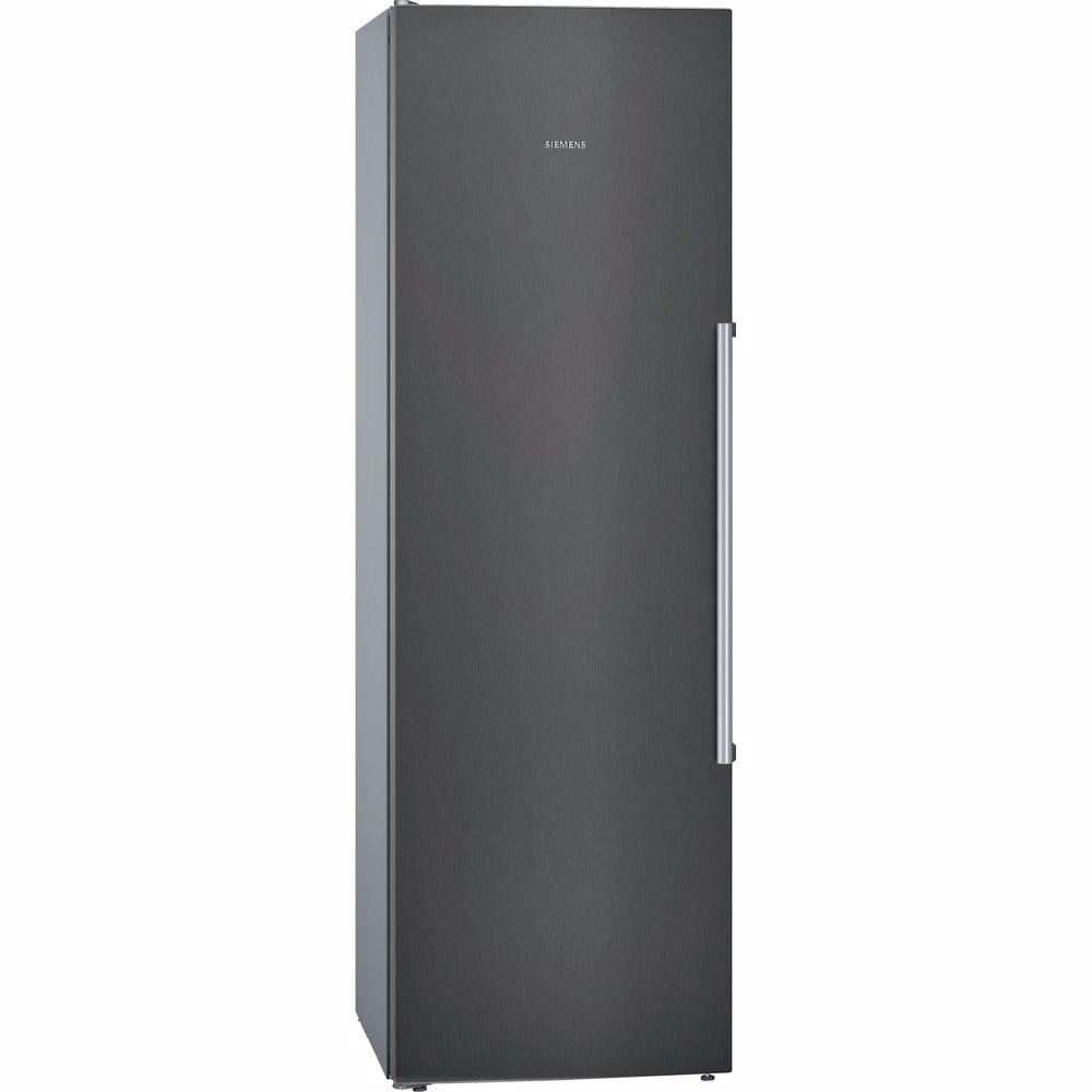 Siemens koelkast KS36VAXEP