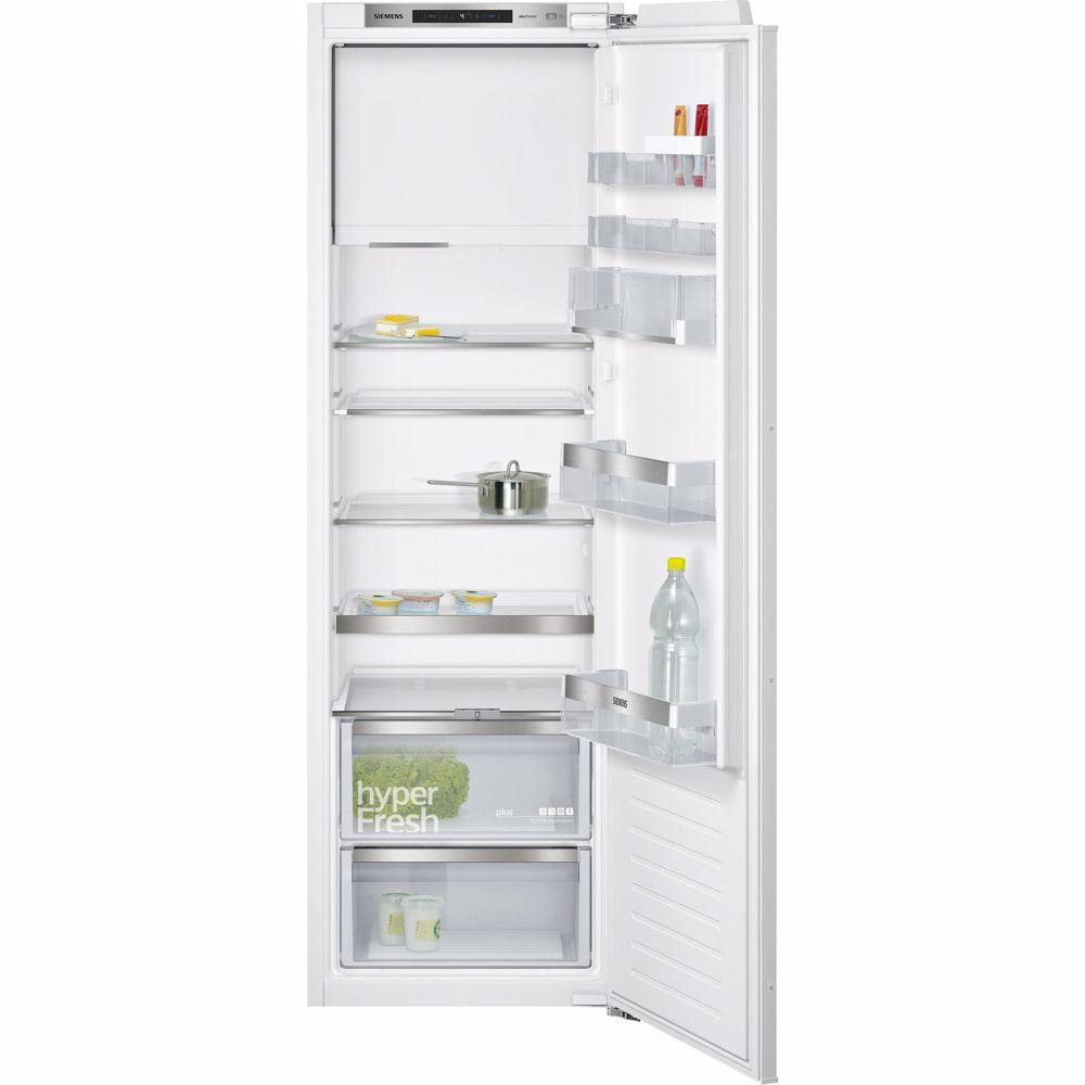 Siemens koelkast (inbouw) KI82LAFF0