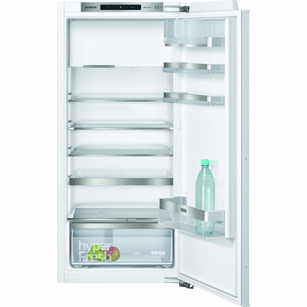 Siemens koelkast (inbouw) KI42LAFF0