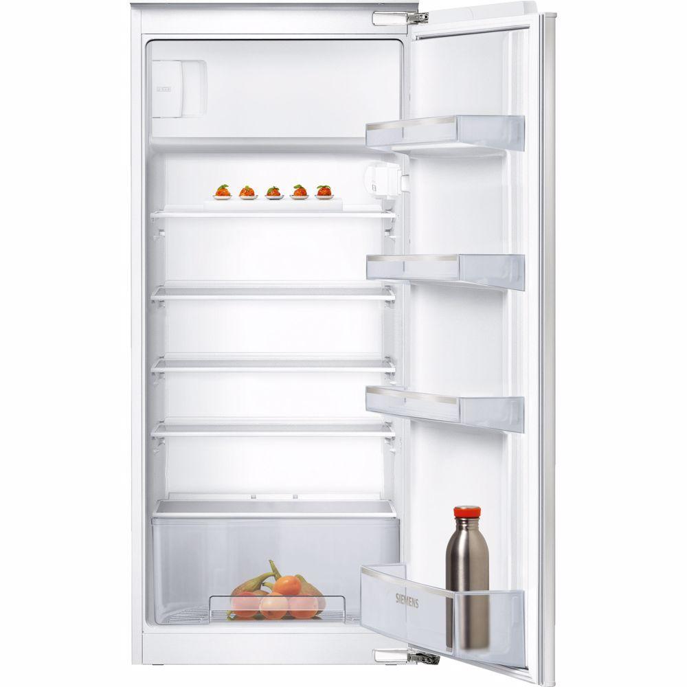 Siemens koelkast (inbouw) KI24LNFF0