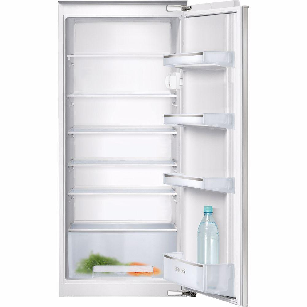 Siemens koelkast (inbouw) KI24RNFF0