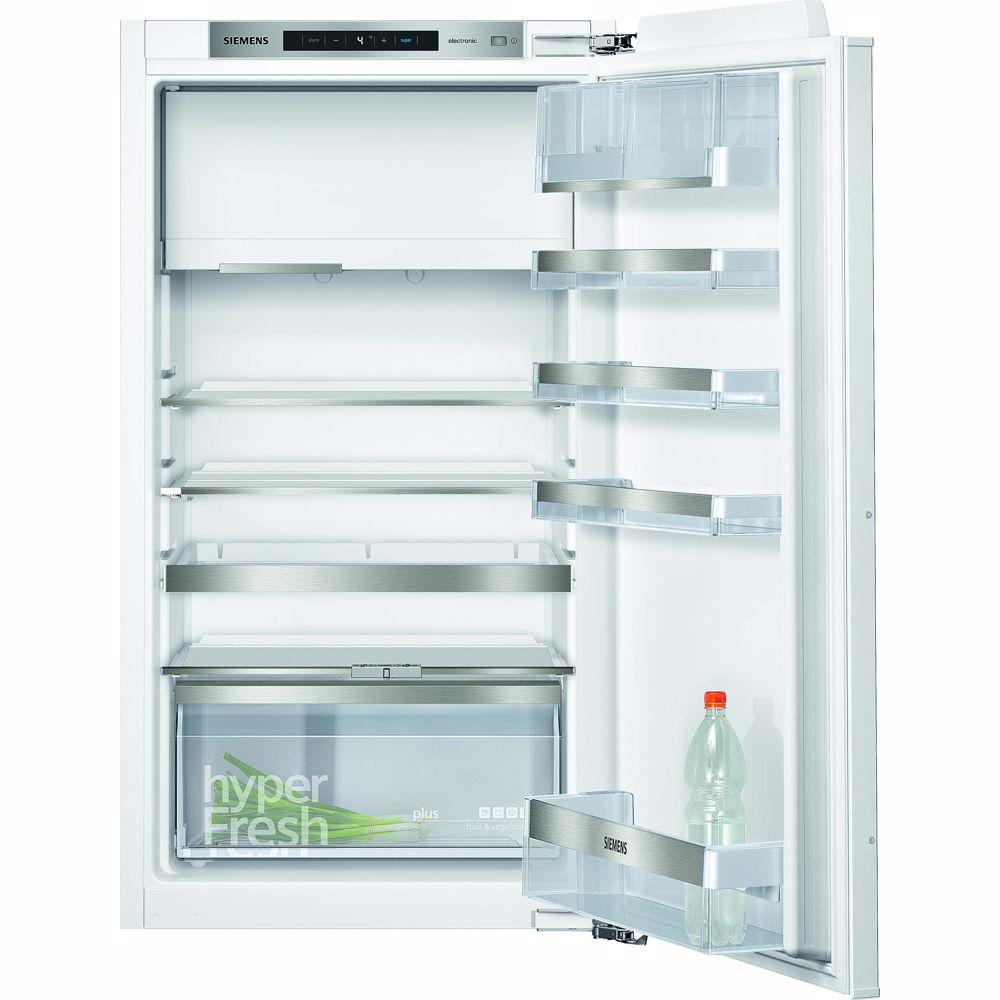 Siemens koelkast (inbouw) KI32LADF0