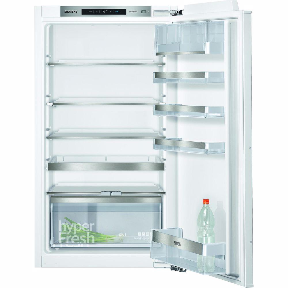 Siemens koelkast (inbouw) KI31RAFF0