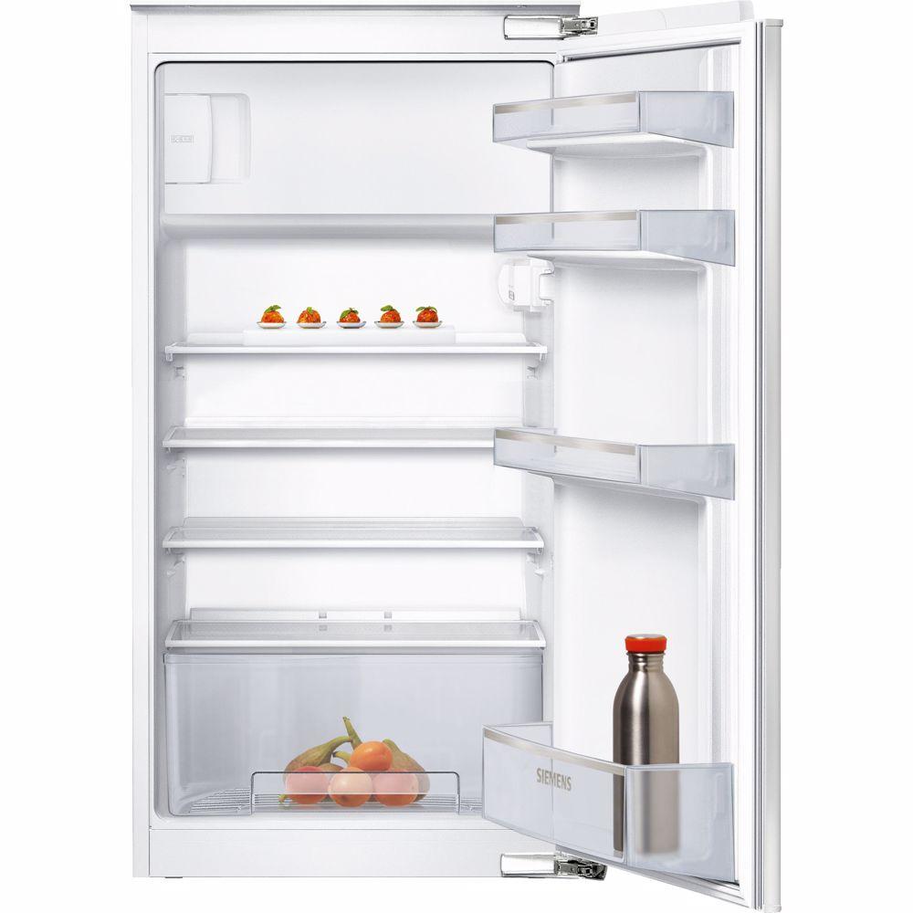 Siemens koelkast (inbouw) KI20LNFF0