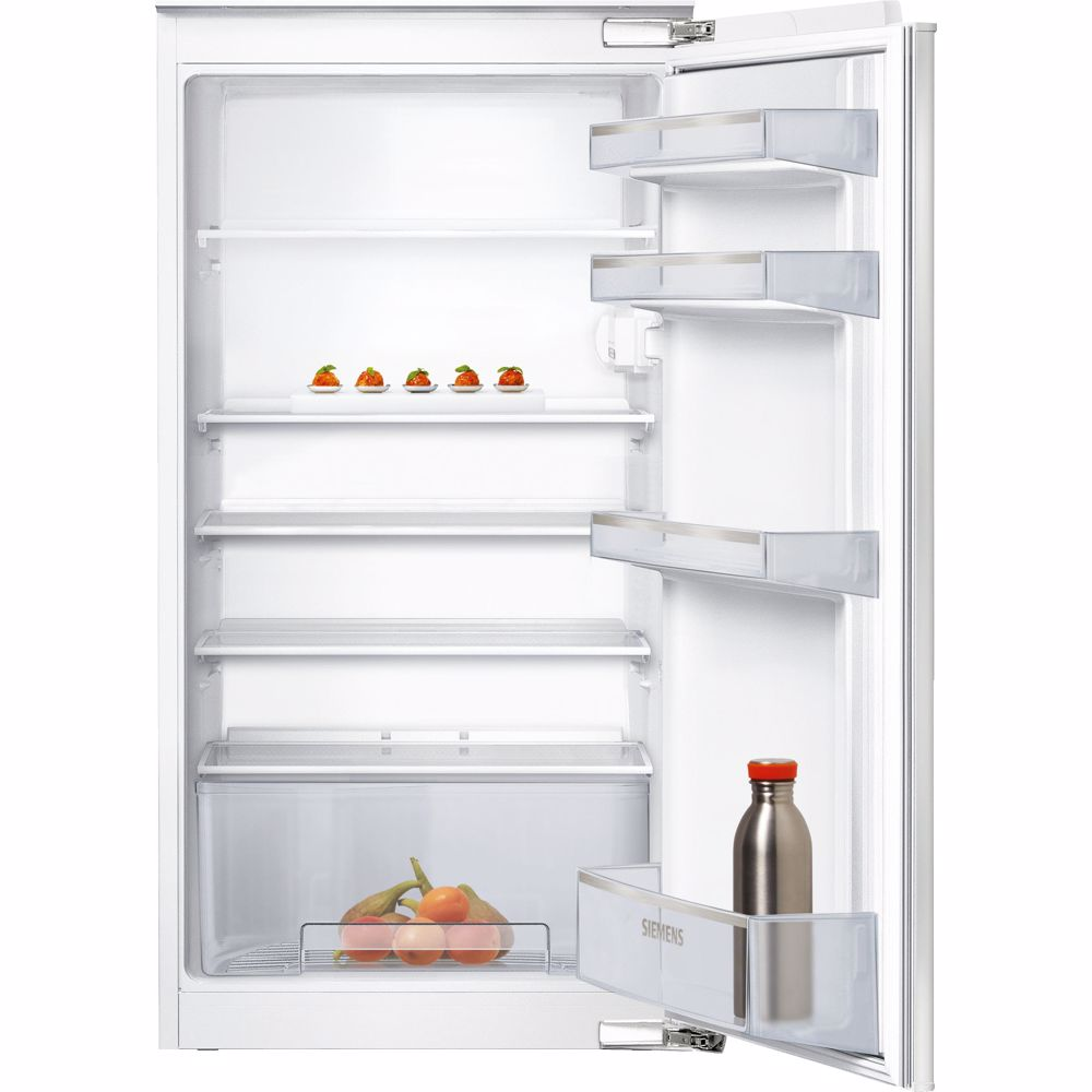 Siemens koelkast (inbouw) KI20RNFF0