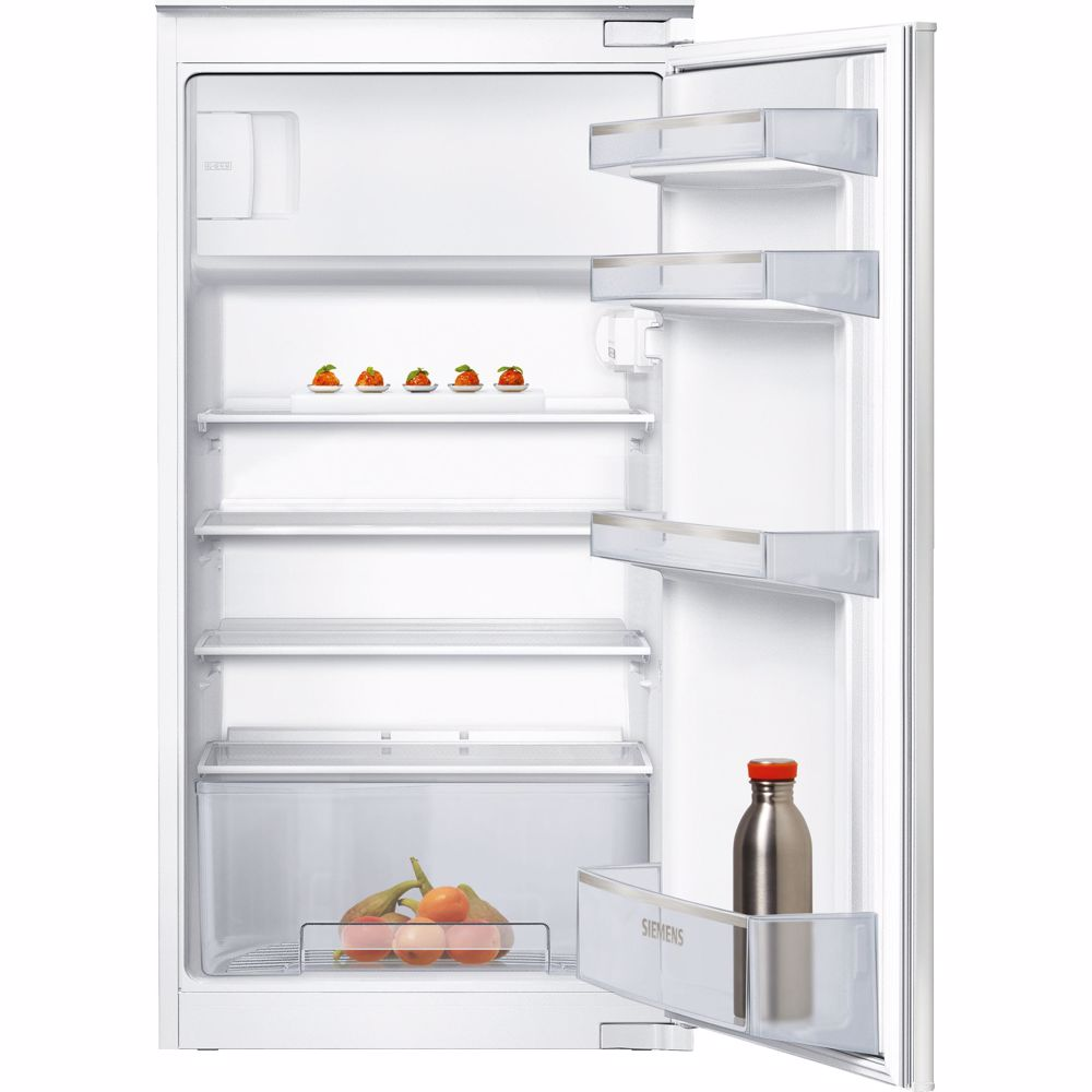 Siemens koelkast (inbouw) KI20LNSF0