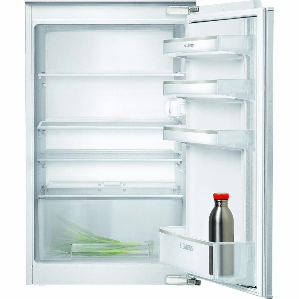 Siemens koelkast (inbouw) KI18RNFF0