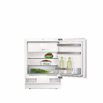 Siemens koelkast (onderbouw) KU15LAFF0