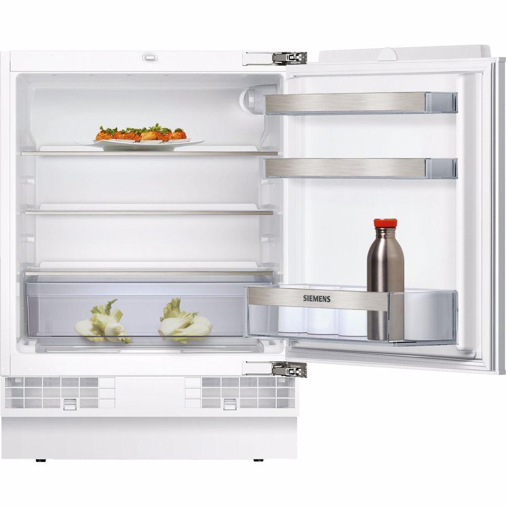 Siemens koelkast (onderbouw) KU15RAFF0
