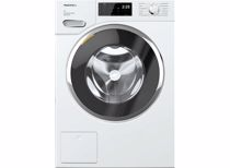 Miele wasmachine WWF 360 WCS