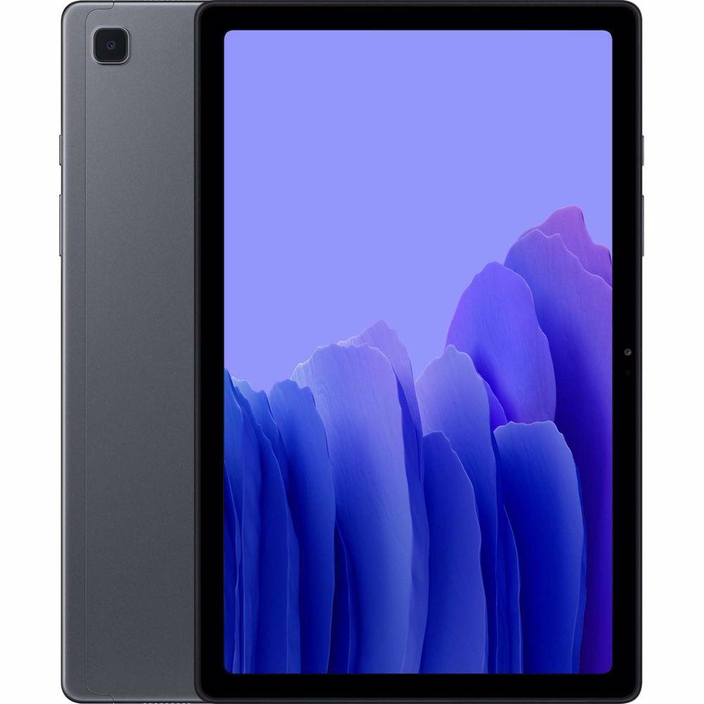 Samsung Galaxy Tab A7 - 32GB (Grijs)