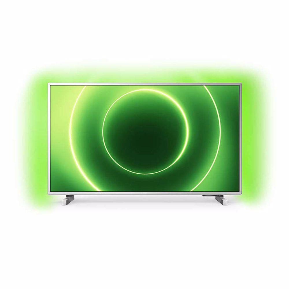 Philips LED Full HD TV 32PFS6905/12