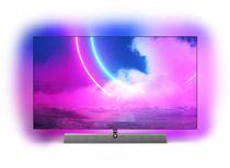 Philips 4K Ultra HD TV 48OLED935/12