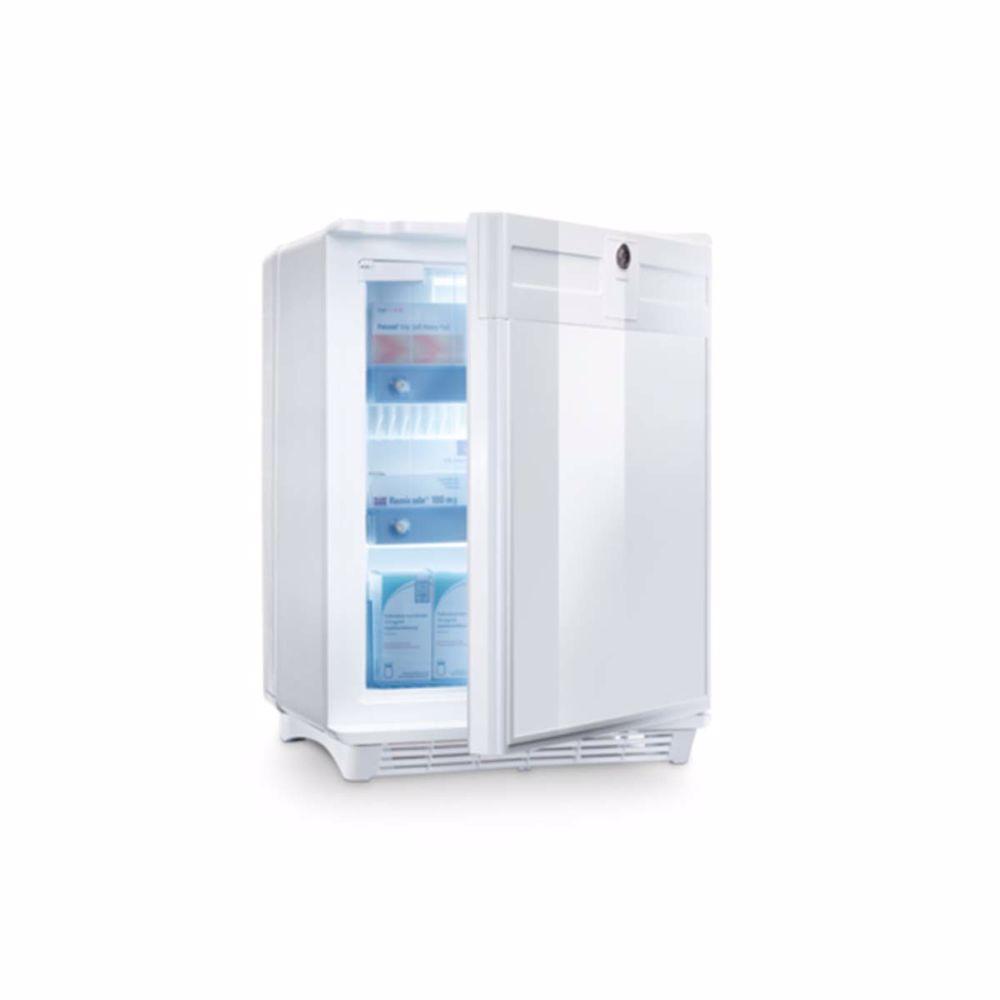 Dometic mini koelkast DS301HFS