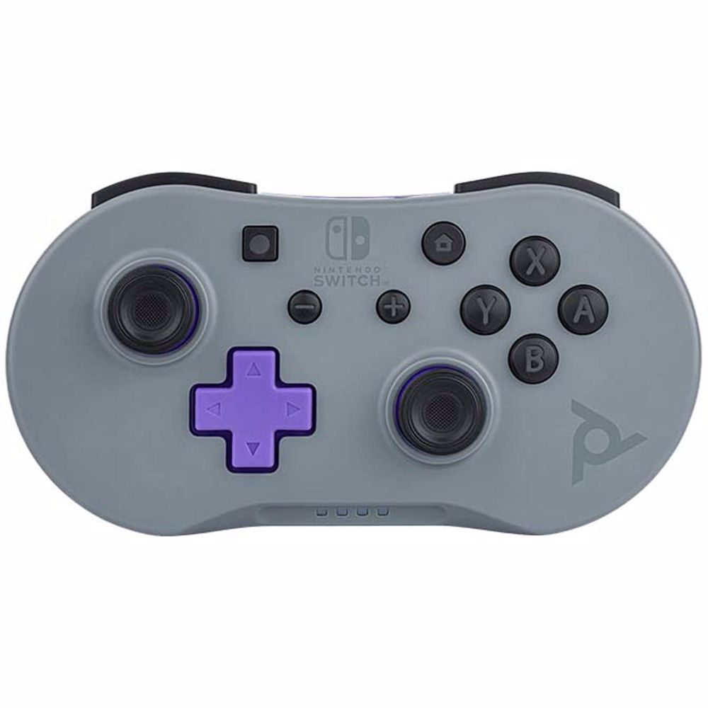 PDP Little Wireless Controller (Switch)