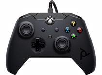 PDP bedrade controller Xbox One & Series X/S (Zwart)