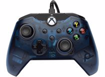 PDP bedrade controller Xbox One & Series X/S (Blauw)