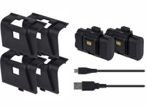 PDP Play & Charge Kit (Xbox Series X/Xbox One)