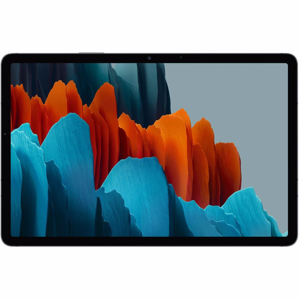 Samsung tablet Galaxy S7 256GB wifi (Zwart)