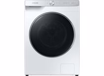 Samsung Quickdrive wasmachine WW90T936ASH