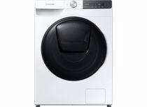 Samsung QuickDrive wasmachine WW90T754ABT