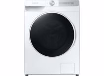 Samsung QuickDrive wasmachine WW80T734AWH