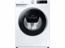 Samsung AddWash wasmachine WW10T654ALE