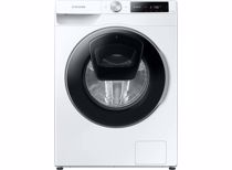 Samsung AddWash wasmachine WW90T684ALE