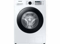 Samsung EcoBubble wasmachine WW80TA049AH