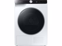 Samsung Silent Dry warmtepompdroger DV90T8240SE