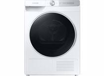 Samsung Hygiene Care warmtepompdroger DV80T7220WH