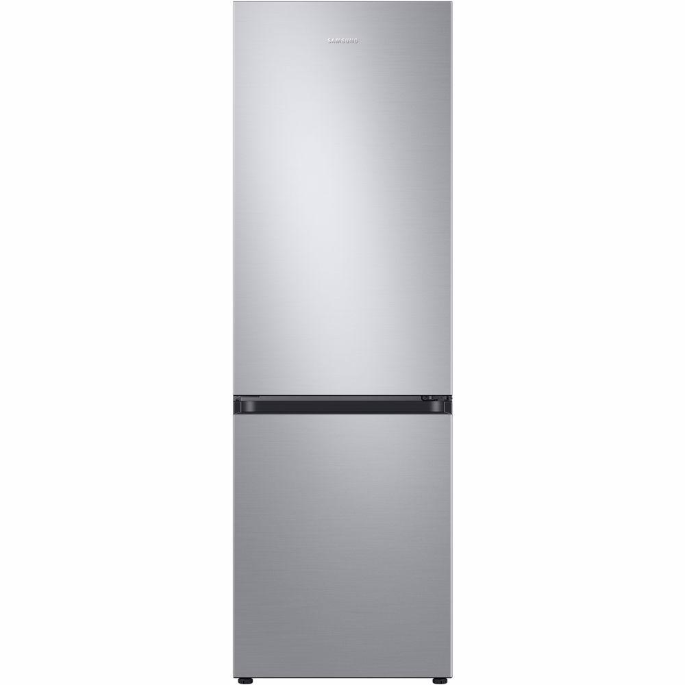 Samsung koelvriescombinatie RB34T600DSA