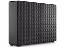 Seagate Expansion externe harde schijf 6 TB