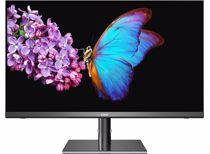 MSI monitor Creator PS321QR